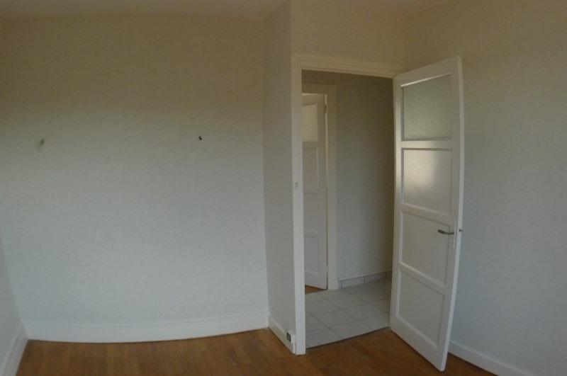 Location appartement Pierre benite 574€ CC - Photo 3