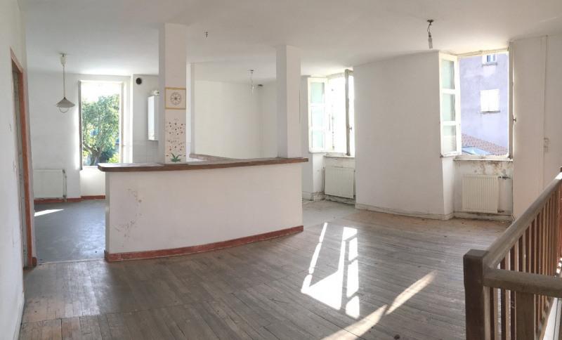 Vente immeuble Beaufort-sur-gervanne 149000€ - Photo 2