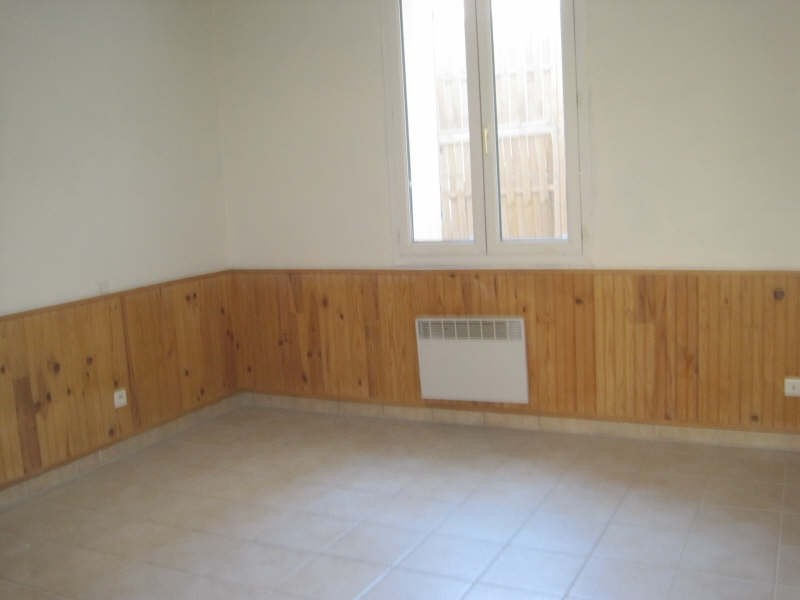 Vente appartement Carpentras 92000€ - Photo 4