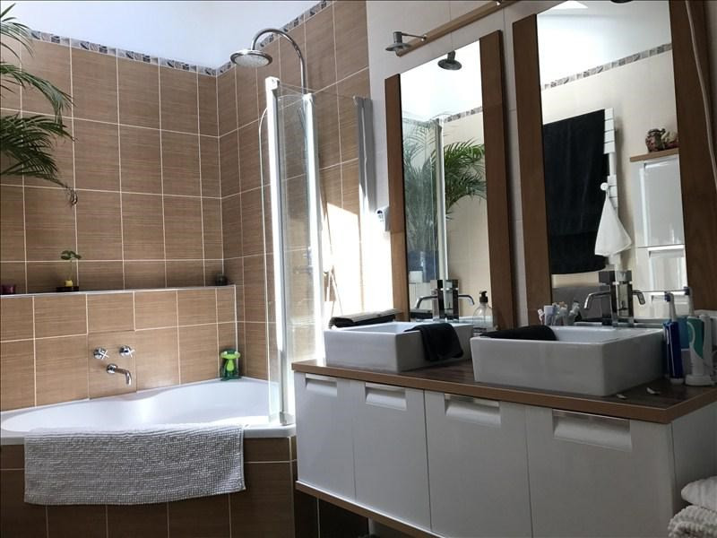 Sale apartment Nanterre 530 000€ - Picture 8