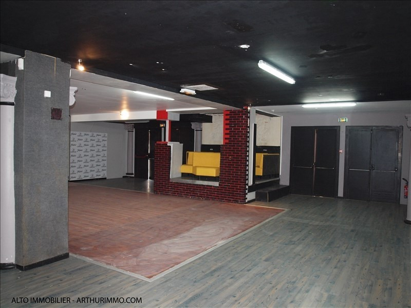 Sale empty room/storage Lectoure 213000€ - Picture 3