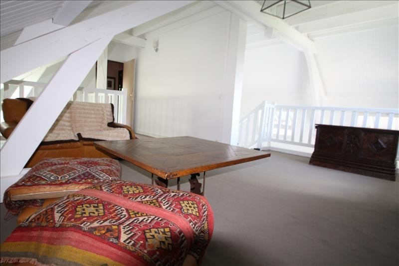 Vente maison / villa St jean d arvey 422000€ - Photo 9