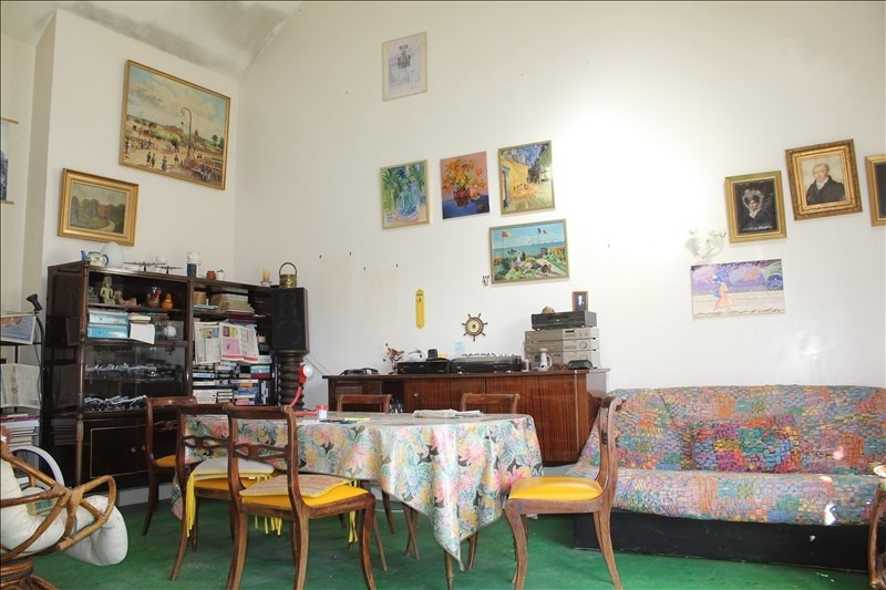 Vente maison / villa Maintenon 140000€ - Photo 2