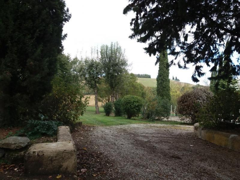 Vente maison / villa Puylaurens 310000€ - Photo 6