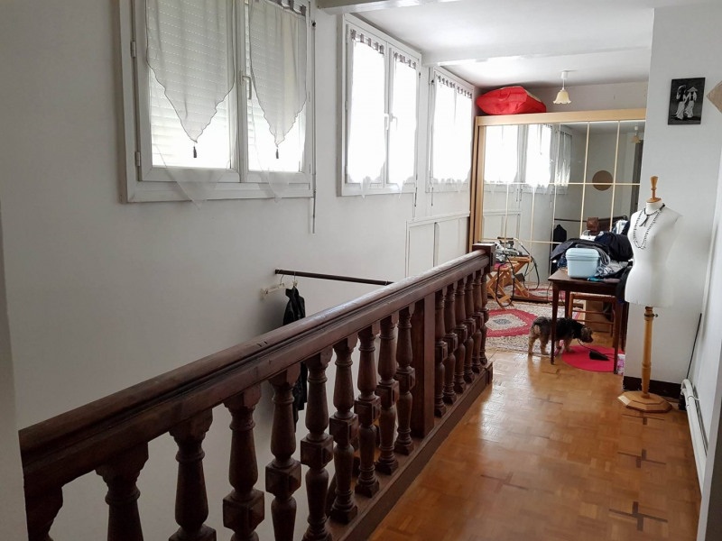 Sale house / villa Thoury-férottes 189 000€ - Picture 9