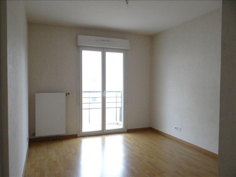 Vente appartement Annemasse 187000€ - Photo 6