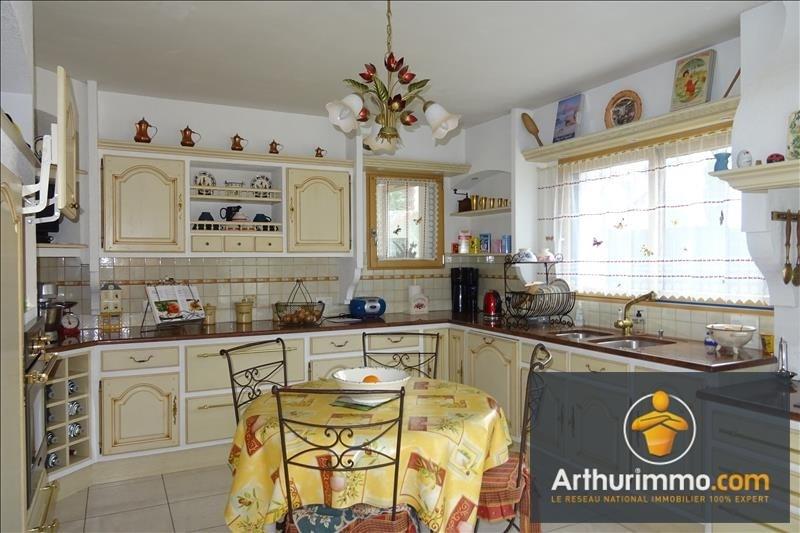 Deluxe sale house / villa Planguenoual 559440€ - Picture 6