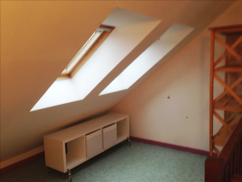 Location appartement Igny 700€ CC - Photo 6
