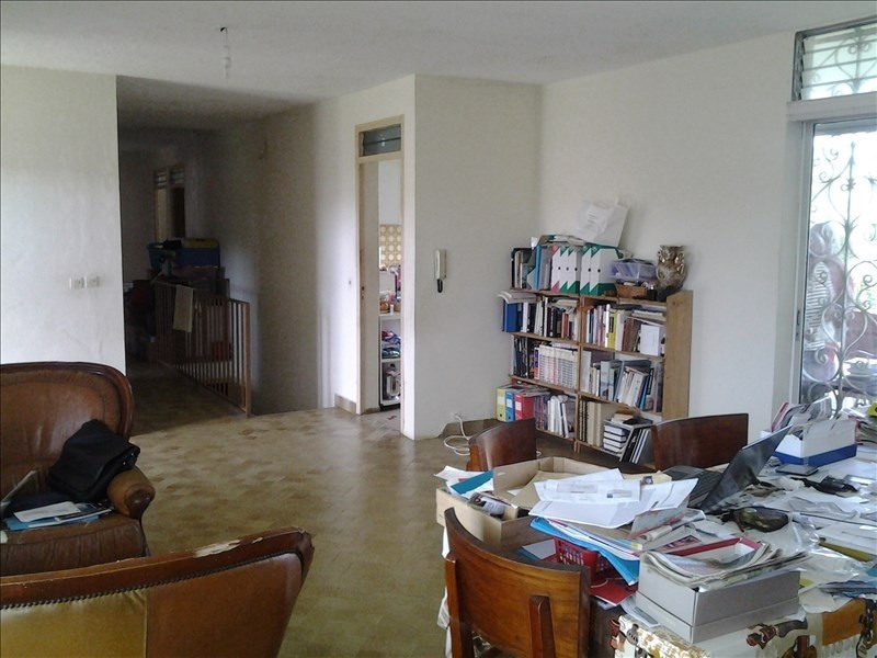 Sale apartment Petit bourg 209 000€ - Picture 4