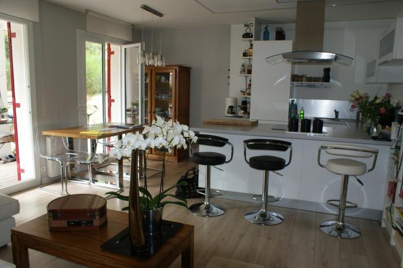 Sale apartment St brevin l ocean 235125€ - Picture 3