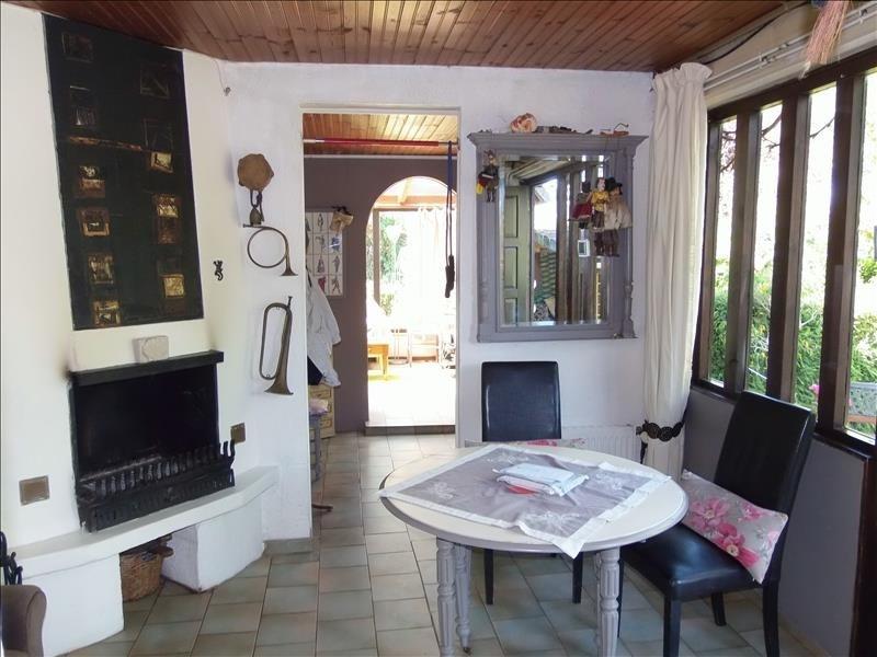Vente maison / villa St arnoult 252000€ - Photo 5
