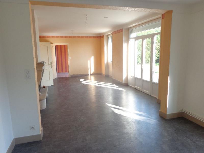 Vente maison / villa Fay de bretagne 238900€ - Photo 4