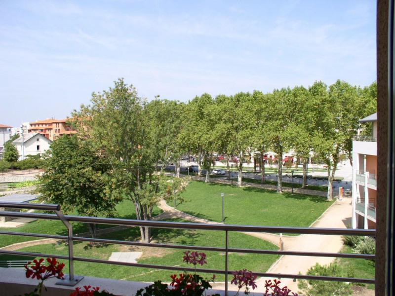 Sale apartment Colomiers 450000€ - Picture 1