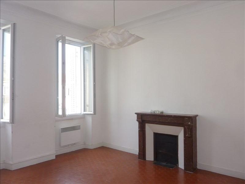 Location appartement Marseille 5ème 940€ CC - Photo 6