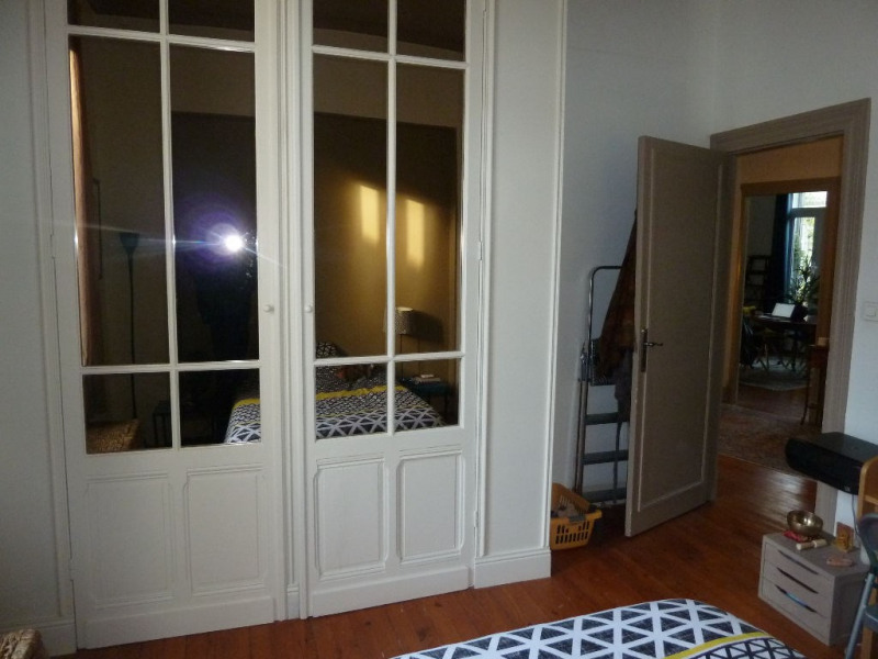Produit d'investissement appartement Agen 133 750€ - Photo 5