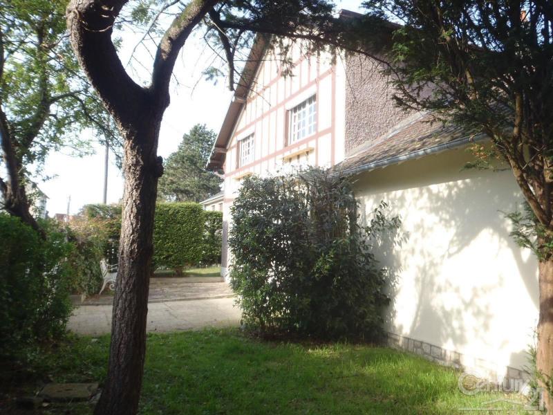 Vente de prestige maison / villa Benerville sur mer 1170000€ - Photo 2