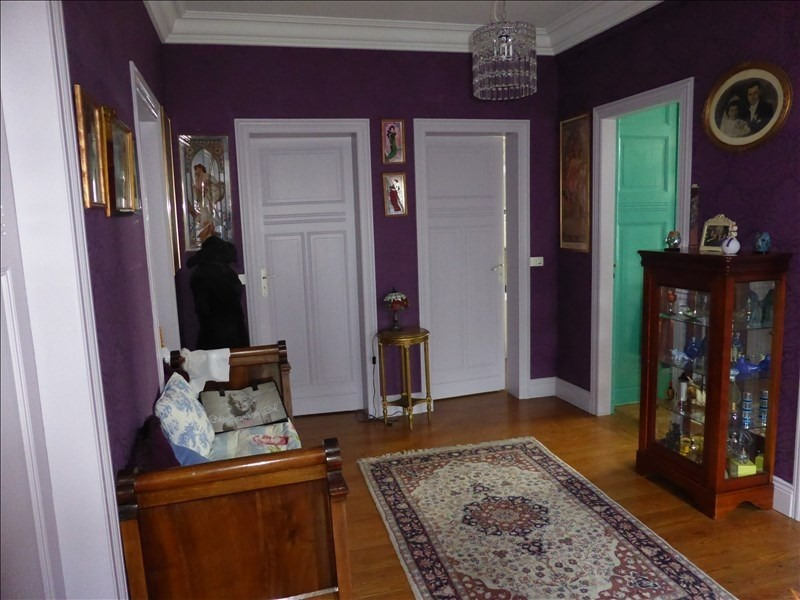 Vente de prestige maison / villa Bethune 539000€ - Photo 9