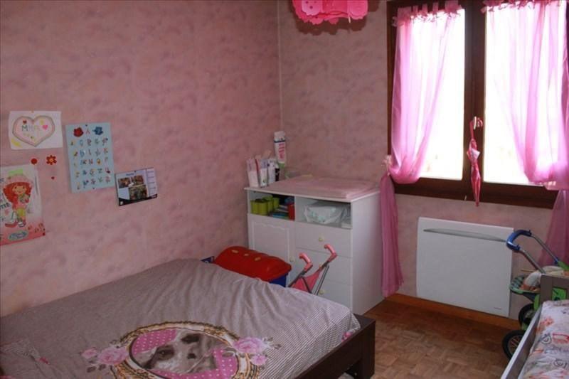 Sale house / villa Villette de vienne 270000€ - Picture 6