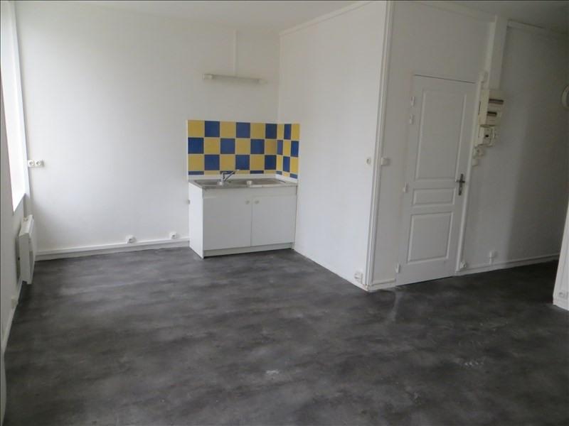 Location Appartement 3 pièces 46,67m² Varangeville