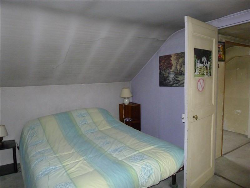 Vente maison / villa Orleans 133750€ - Photo 10