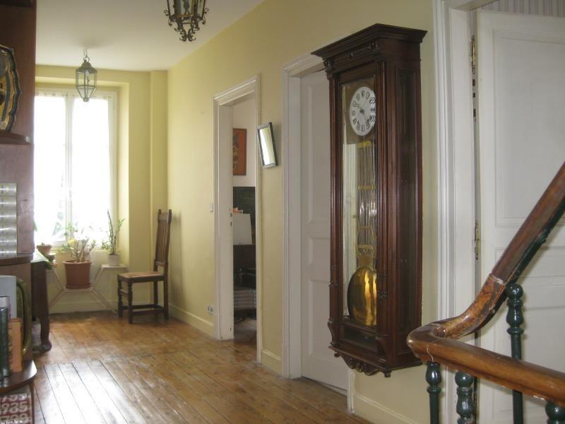Sale house / villa Vetheuil 350000€ - Picture 4