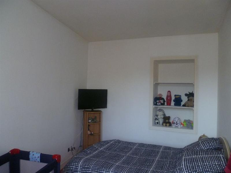 Sale apartment Pont l abbe 148000€ - Picture 3