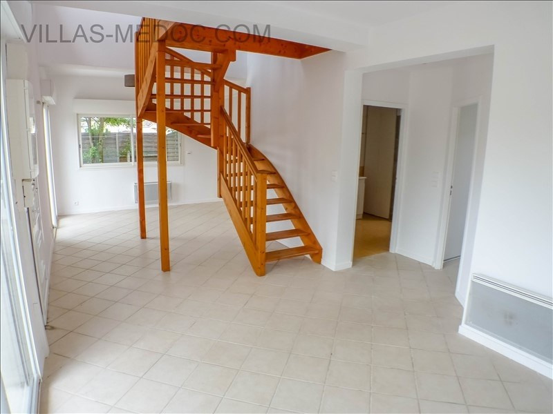 Sale house / villa Vendays montalivet 170 000€ - Picture 4