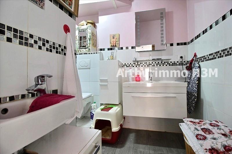 Vente appartement Paris 13ème 492000€ - Photo 3