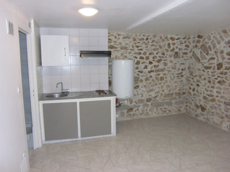 Sale apartment Linas 67 200€ - Picture 1