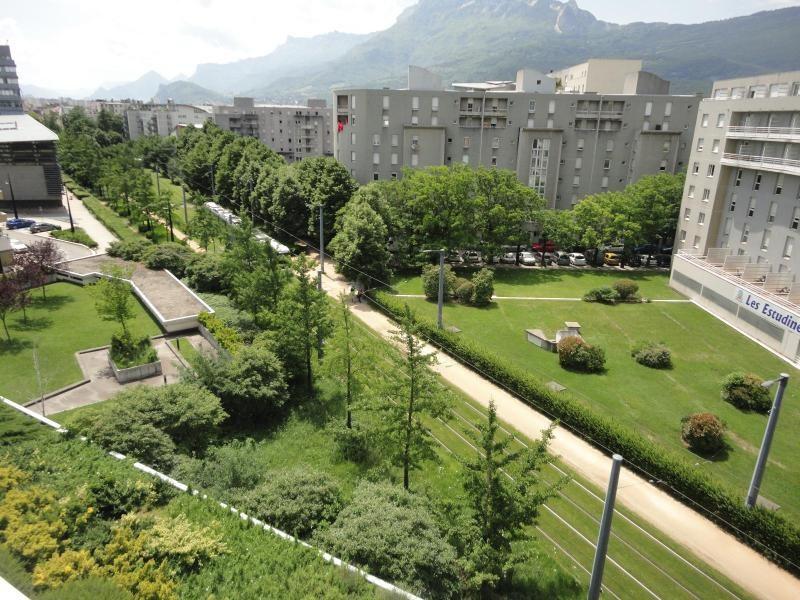 Location appartement Grenoble 1725€ CC - Photo 6
