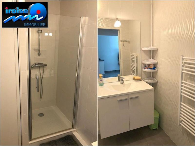 Vente appartement Brest 169500€ - Photo 3