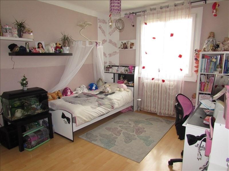 Sale house / villa Beziers 155000€ - Picture 6