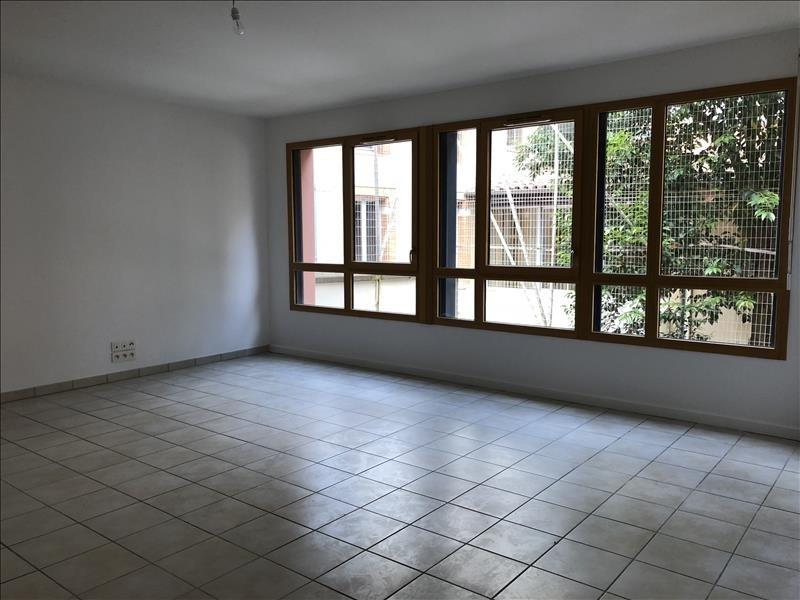Alquiler  apartamento Toulouse 1313€ CC - Fotografía 4