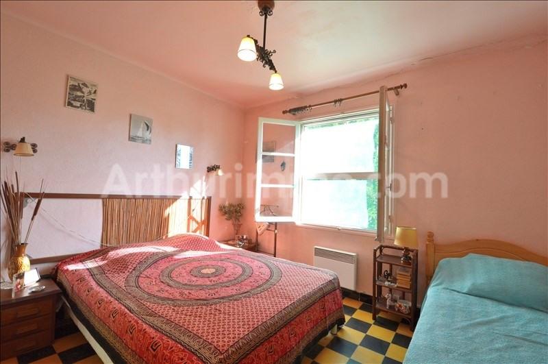 Sale house / villa St aygulf 395000€ - Picture 3