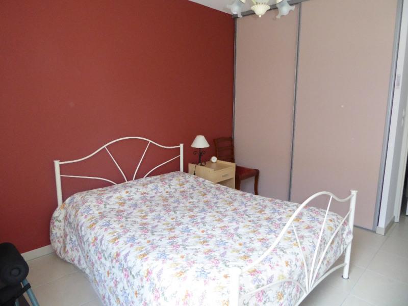 Venta  apartamento Biscarrosse 214500€ - Fotografía 6