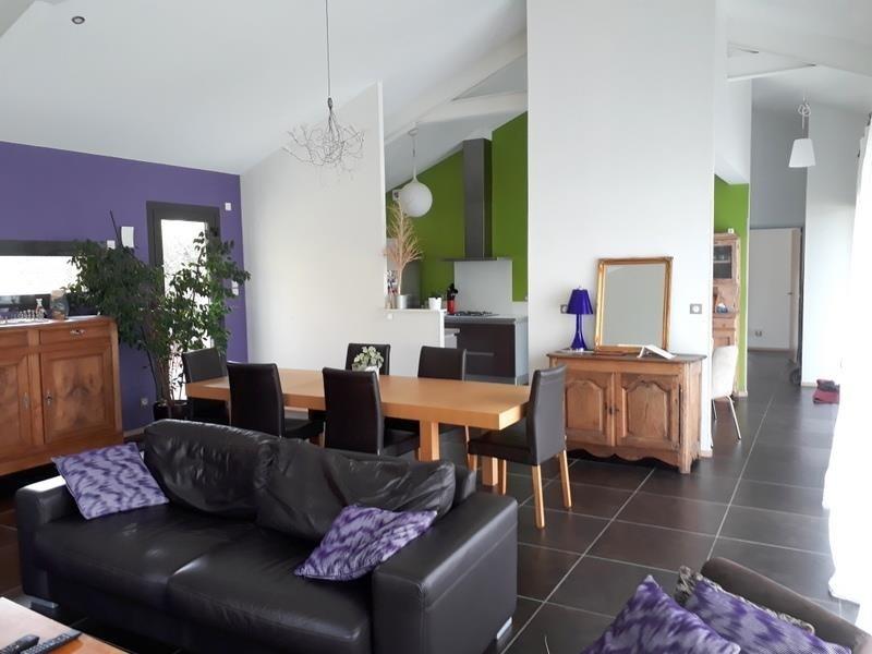 Sale house / villa Perigueux 430000€ - Picture 2