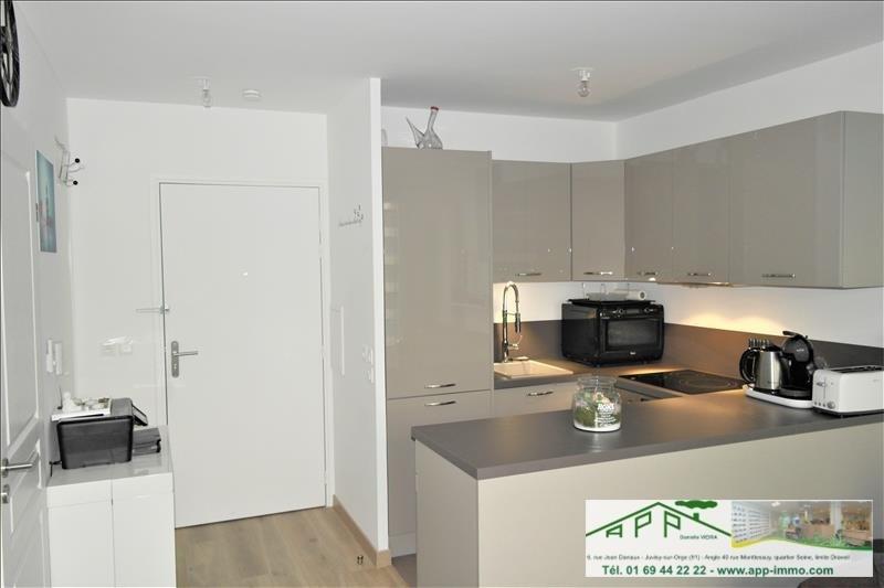 Vente de prestige appartement Athis mons 149900€ - Photo 3