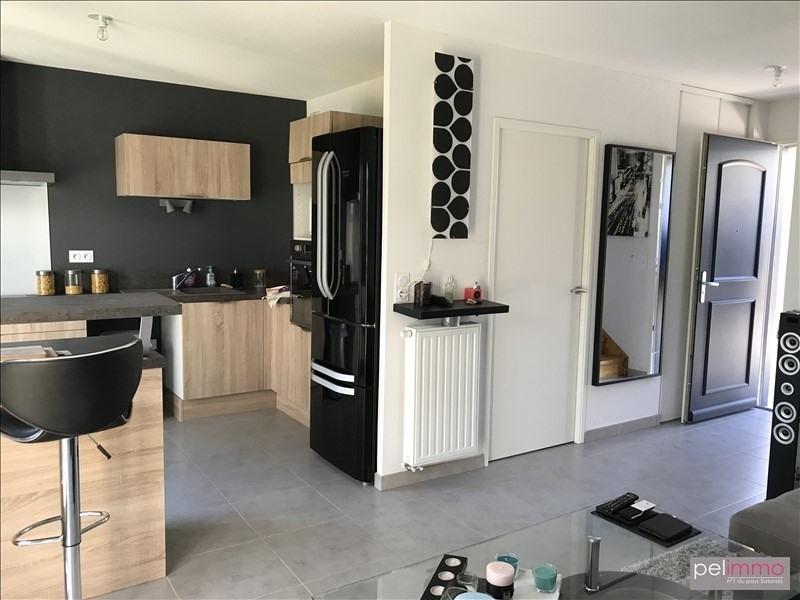 Vente maison / villa Pelissanne 244000€ - Photo 2