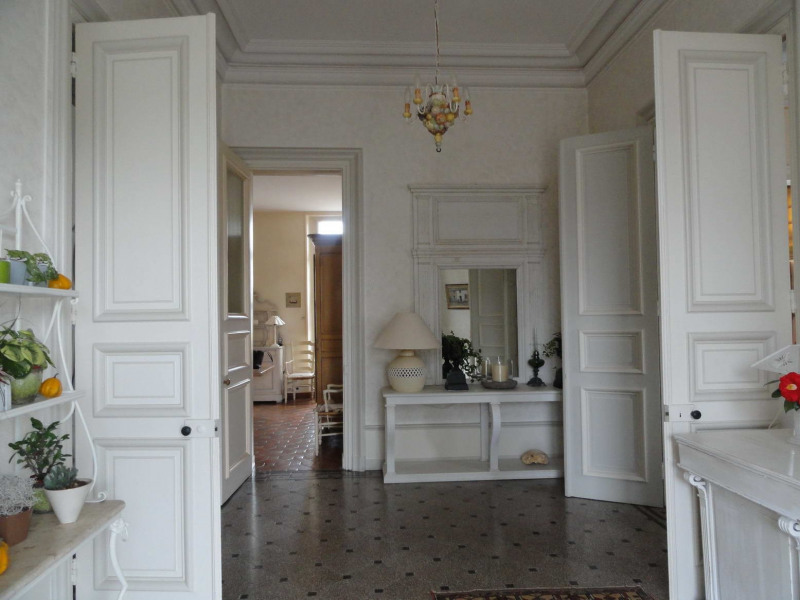 Deluxe sale private mansion Angers sud 40 mn 480 000€ - Picture 7