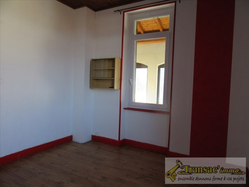 Vente maison / villa Courpiere 209 000€ - Photo 6