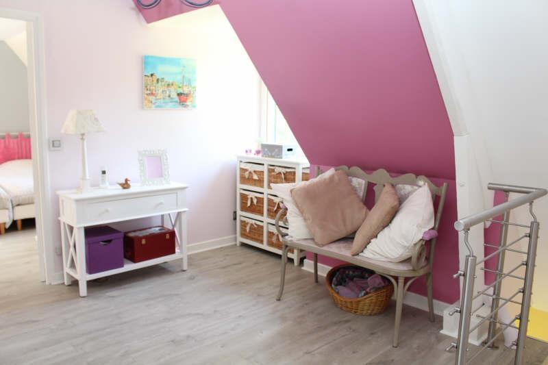 Deluxe sale house / villa Lamorlaye 760000€ - Picture 10