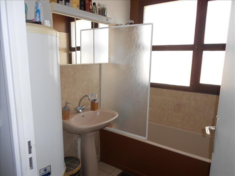 Rental apartment Provins 545€ CC - Picture 5