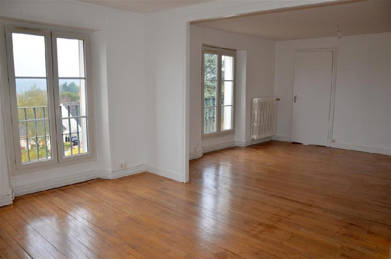 Location appartement Chartrettes 1 111€ CC - Photo 1