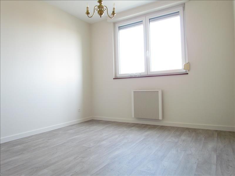 Sale apartment Bischheim 169600€ - Picture 4