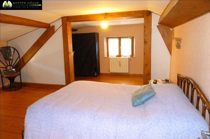 Verkoop  huis Finhan 185000€ - Foto 6