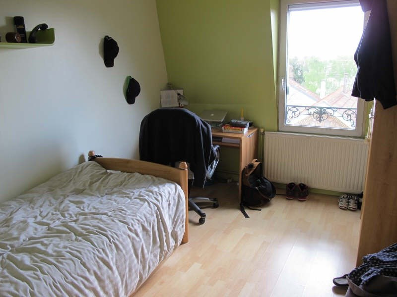 Vente appartement Bois colombes 545 000€ - Photo 6