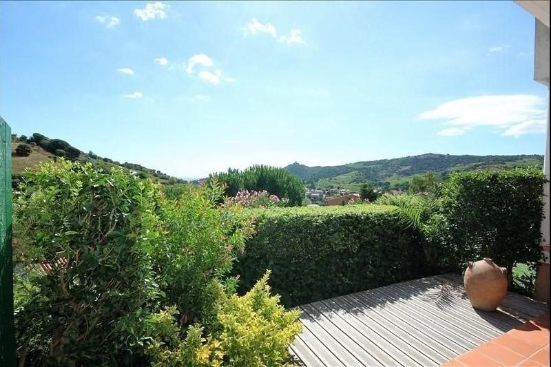Vente maison / villa Collioure 320000€ - Photo 1