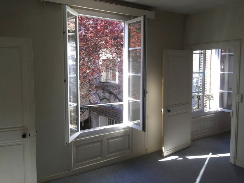 Sale house / villa Cognac 243340€ - Picture 14