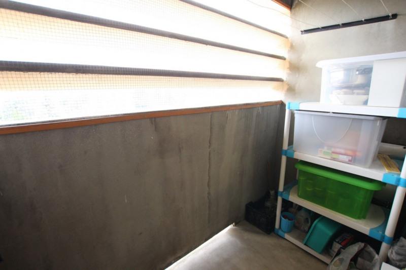Vente appartement Villefranche-sur-saône 85000€ - Photo 7