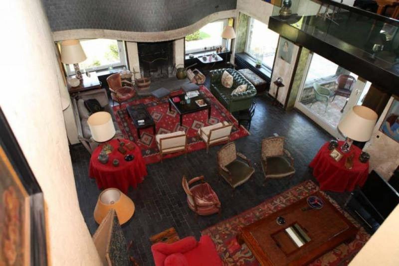 Престижная продажа дом Honfleur 4000000€ - Фото 3